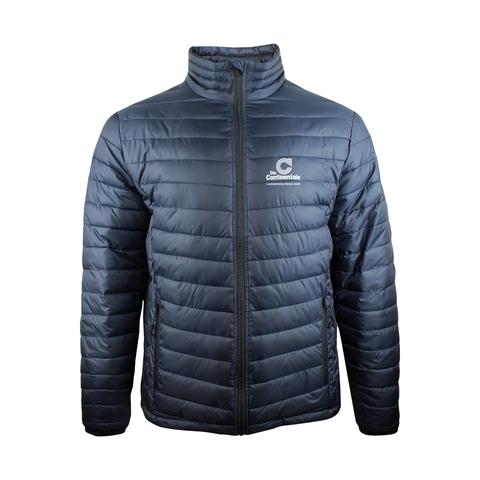 Jacken Ihrem Individuelle Jacken In Individuelle DesignDee In 3qR4L5cAj